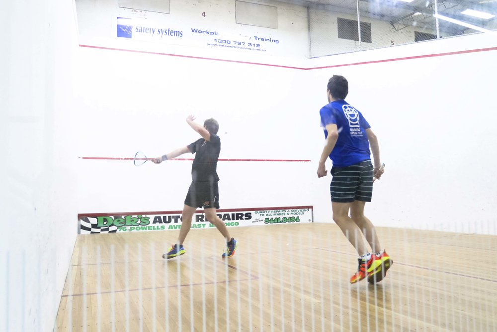 Bendigo Squash Open Saturday Games 2018-12.jpg