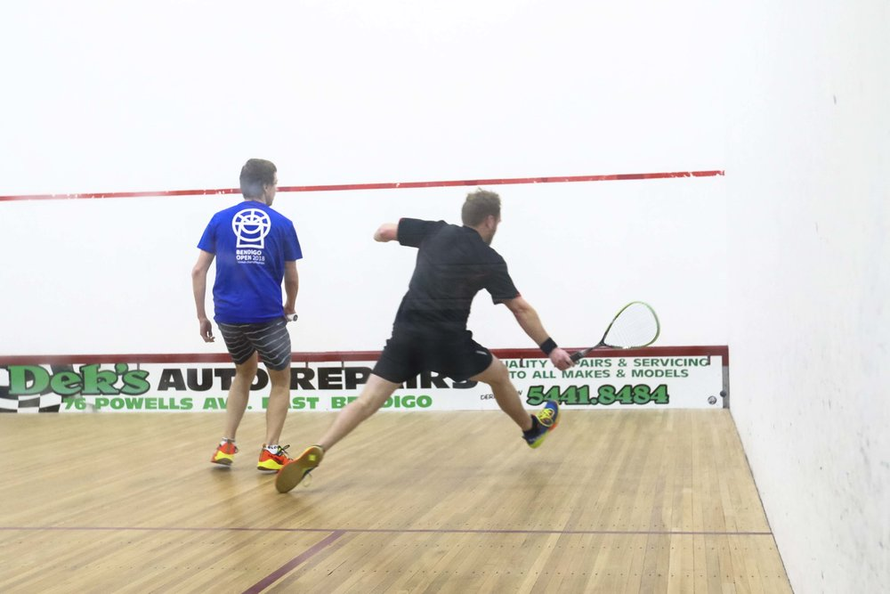 Bendigo Squash Open Saturday Games 2018-15.jpg