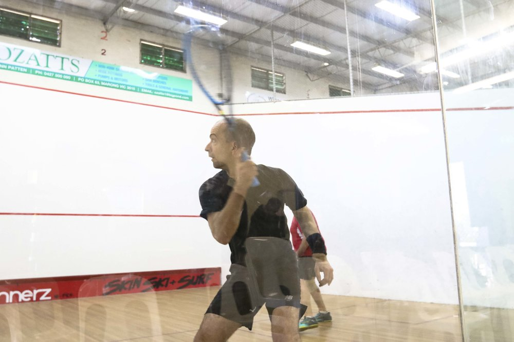 Bendigo Squash Open Saturday Games 2018-17.jpg