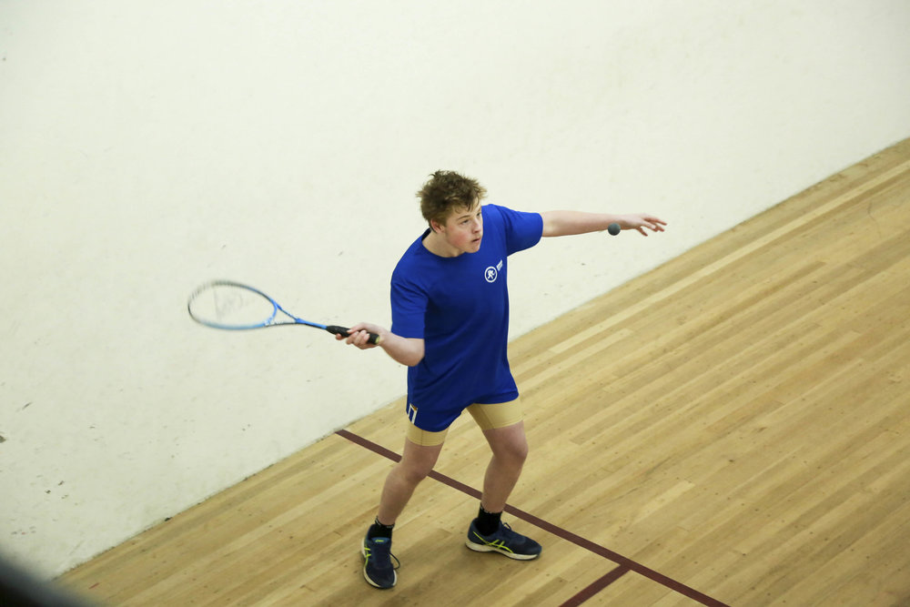 FRIDAY NIGHT SQUASH 2018-3.jpg