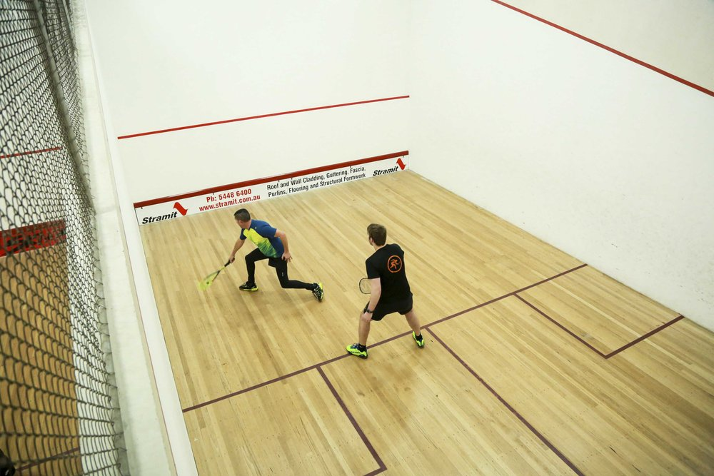 FRIDAY NIGHT SQUASH 2018-7.jpg