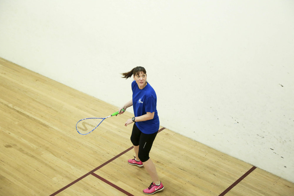 FRIDAY NIGHT SQUASH 2018-12.jpg