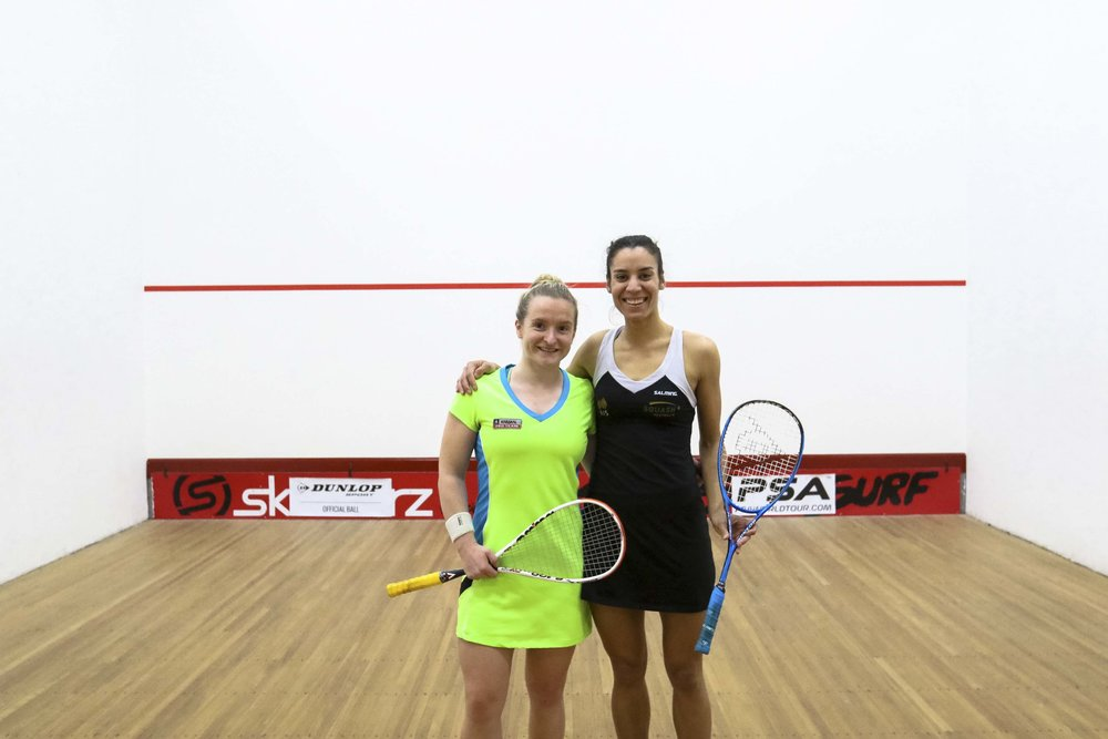 Sunday PSA FINALS Bendigo 2018-2.jpg