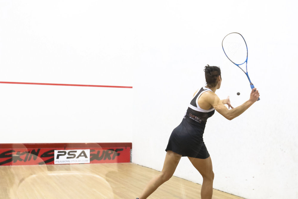 Sunday PSA FINALS Bendigo 2018-10.jpg