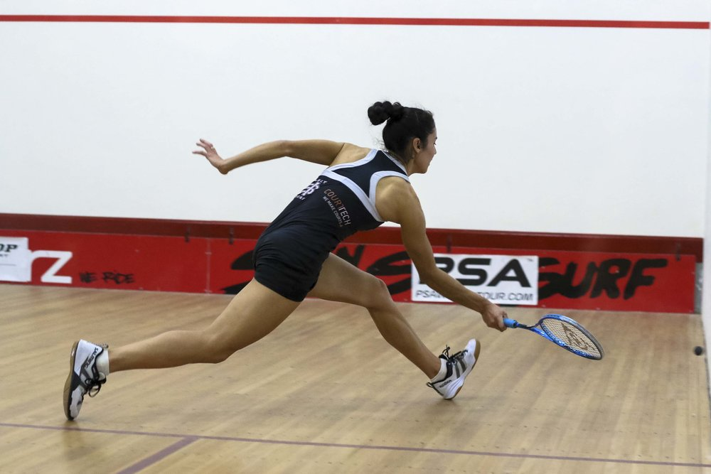 Sunday PSA FINALS Bendigo 2018-13.jpg