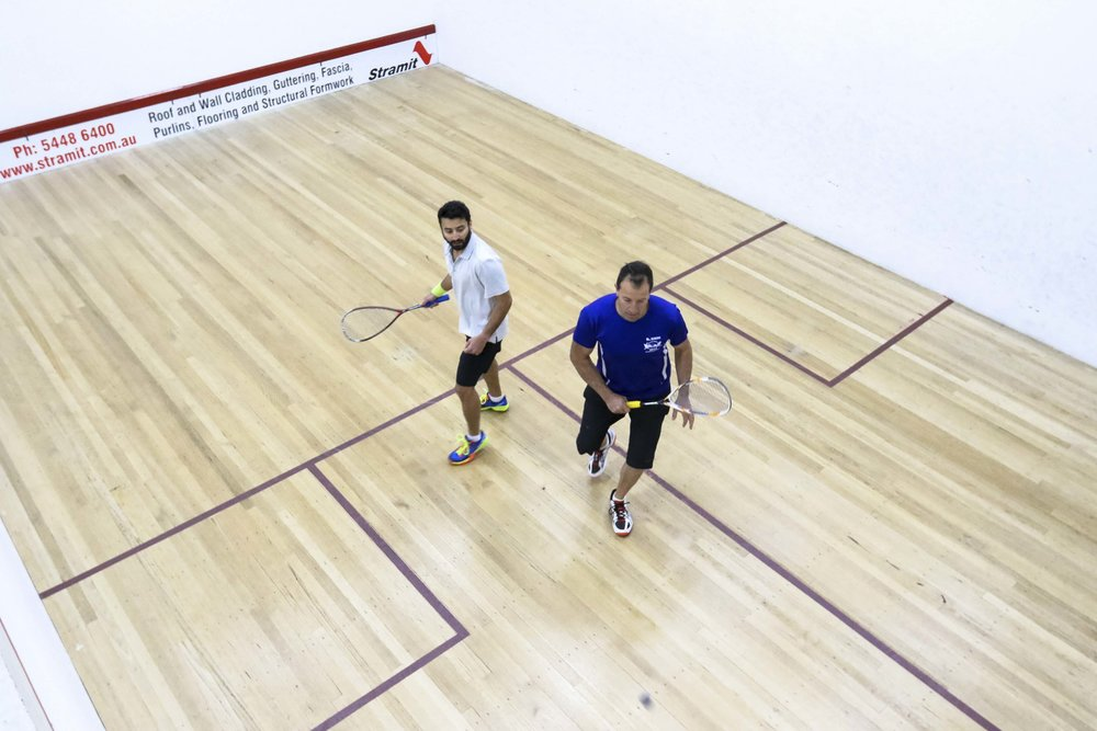 Bendigo Squash Open Saturday Games 2018-2.jpg