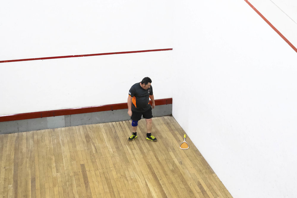 Bendigo Squash Open Saturday Games 2018-10.jpg