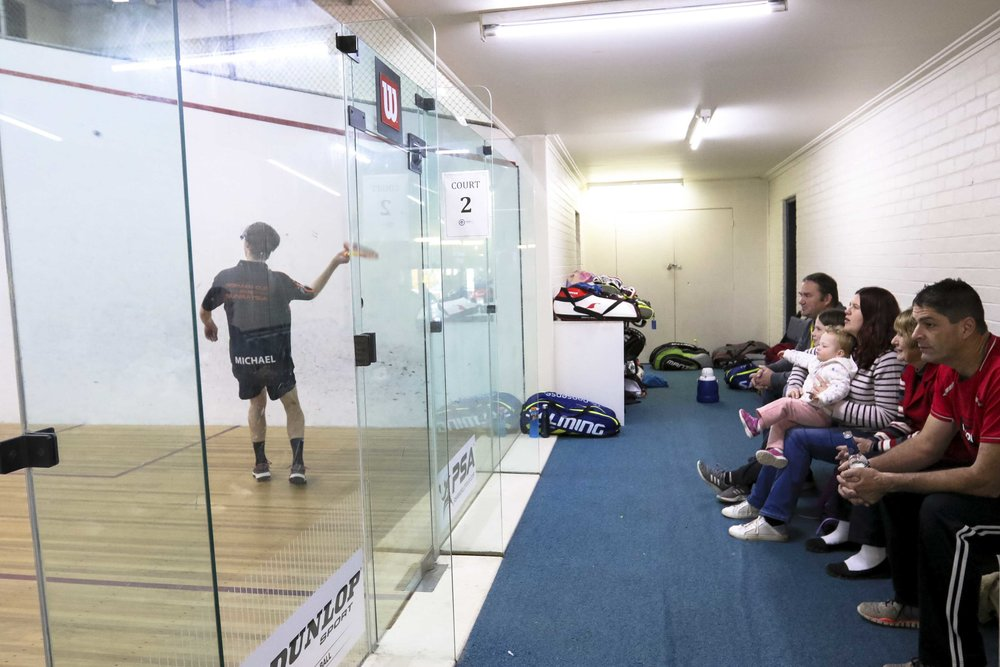 Bendigo Squash Open Saturday Games 2018-18.jpg