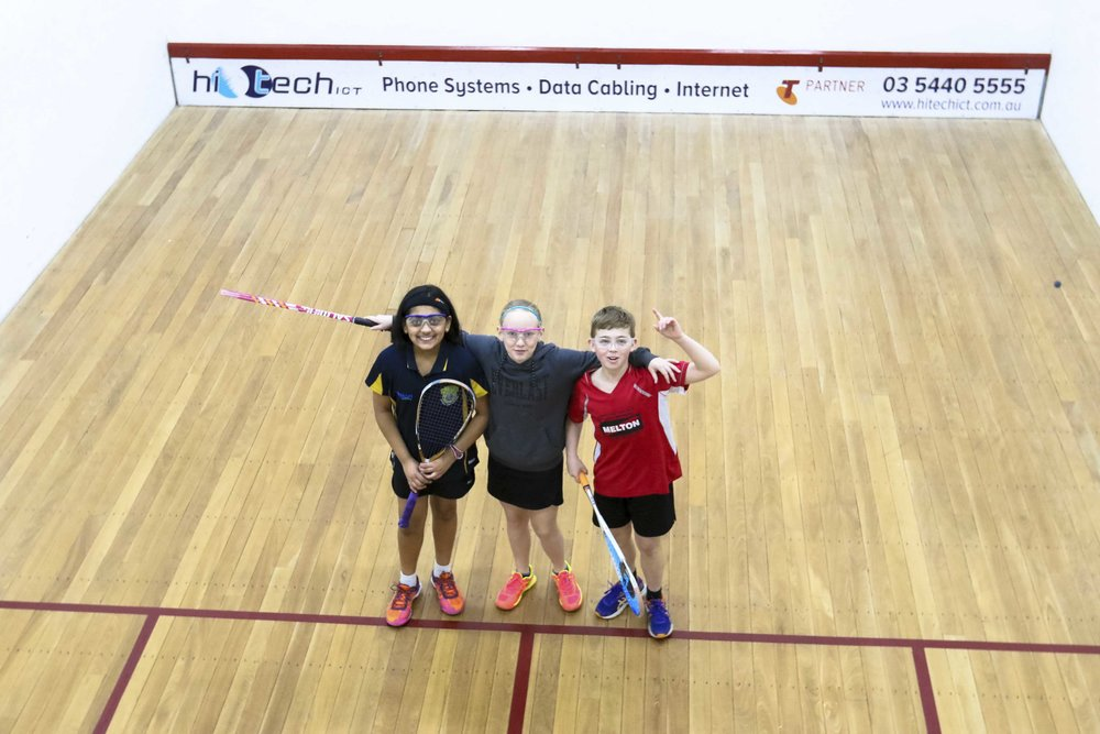 Bendigo Squash Open Saturday Games 2018-20.jpg