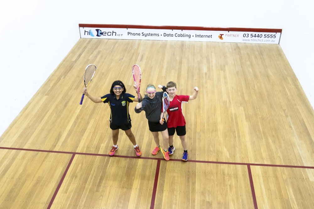 Bendigo Squash Open Saturday Games 2018-21.jpg