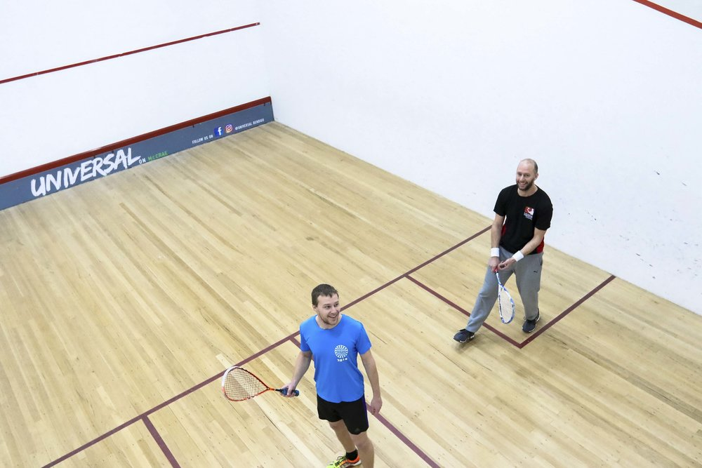 Bendigo Squash Open Saturday Games 2018-22.jpg