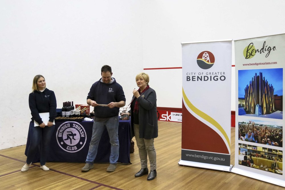 PSA and Open Presentation Bendigo 2018-3.jpg