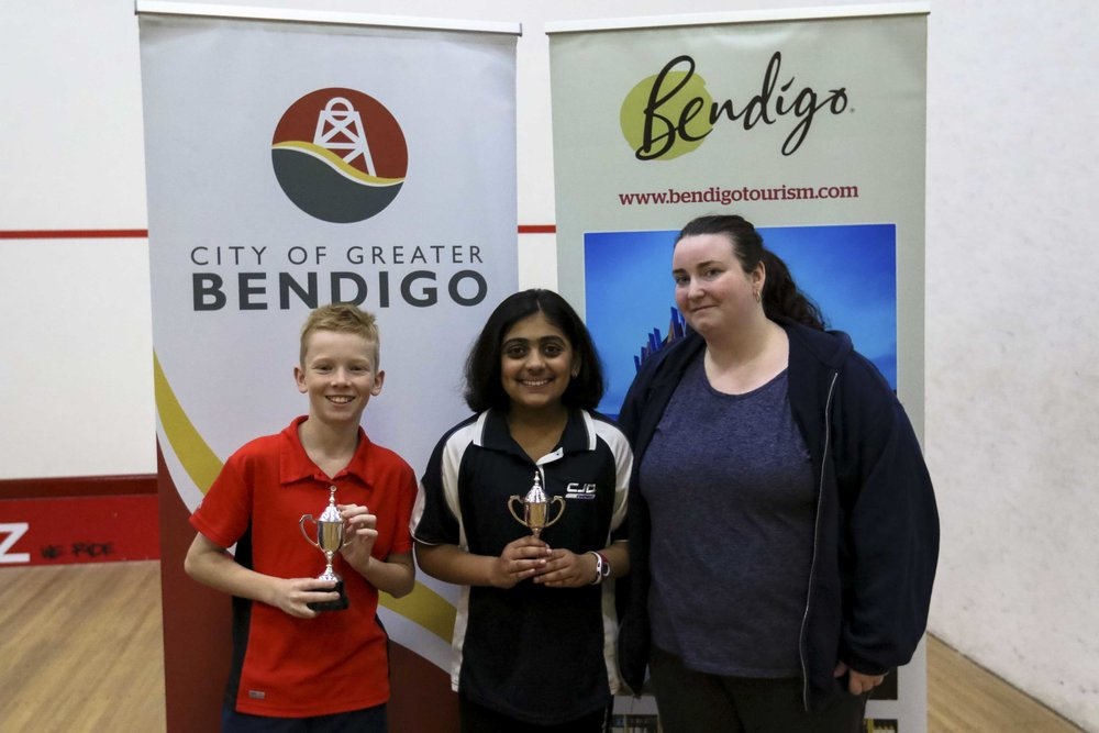 PSA and Open Presentation Bendigo 2018-8.jpg