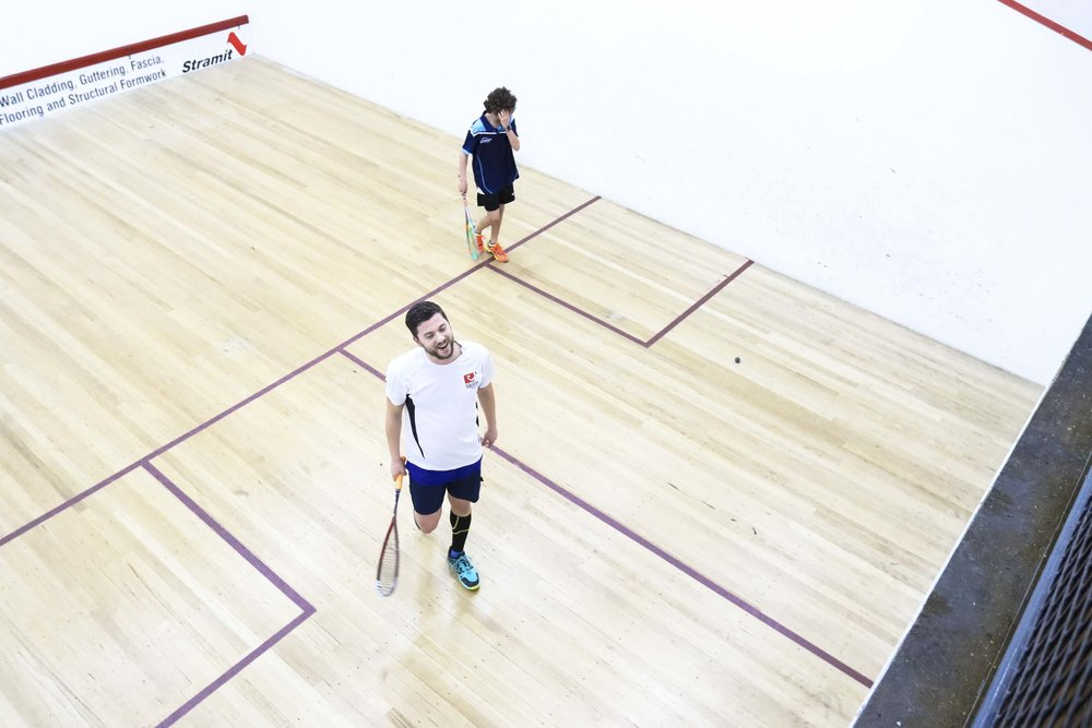 Saturday PSA Squash Bendigo 2018-3.jpg