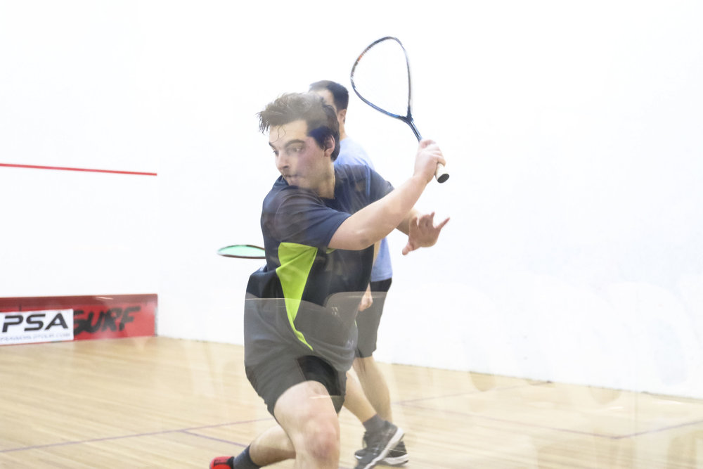 Saturday PSA Squash Bendigo 2018-9.jpg