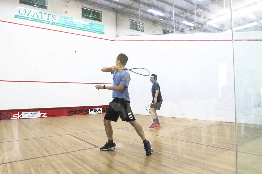 Saturday PSA Squash Bendigo 2018-10.jpg