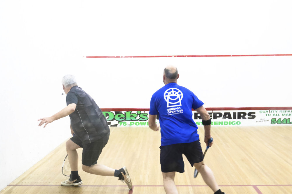 Saturday PSA Squash Bendigo 2018-12.jpg