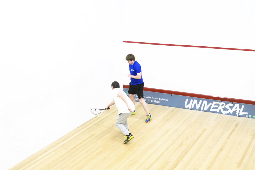 Saturday PSA Squash Bendigo 2018-13.jpg