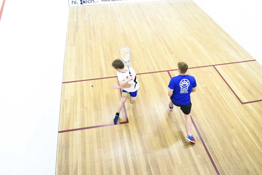 Saturday PSA Squash Bendigo 2018-14.jpg