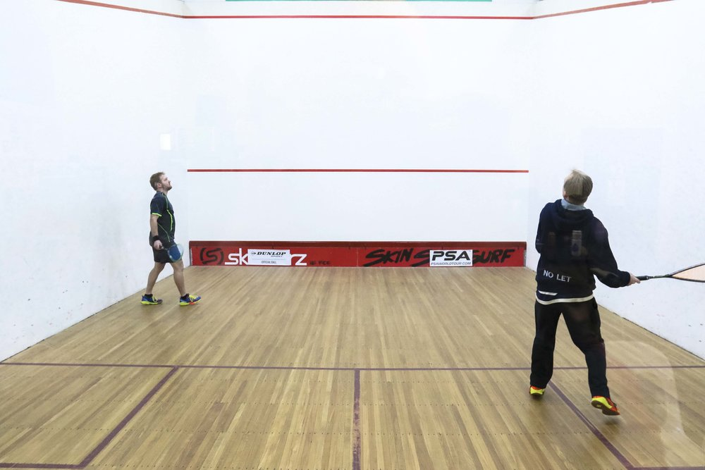 Saturday PSA Squash Bendigo 2018-16.jpg
