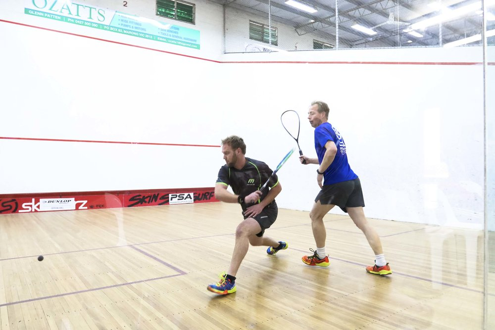 Saturday PSA Squash Bendigo 2018-18.jpg