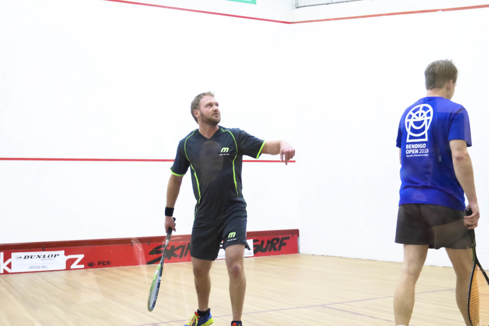 Saturday PSA Squash Bendigo 2018-19.jpg