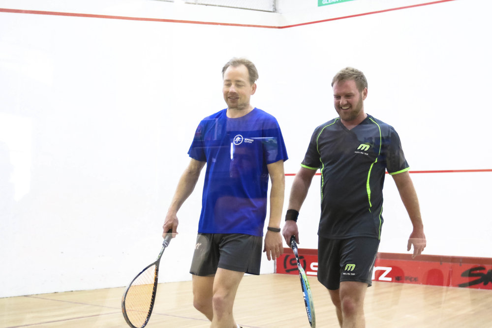 Saturday PSA Squash Bendigo 2018-20.jpg