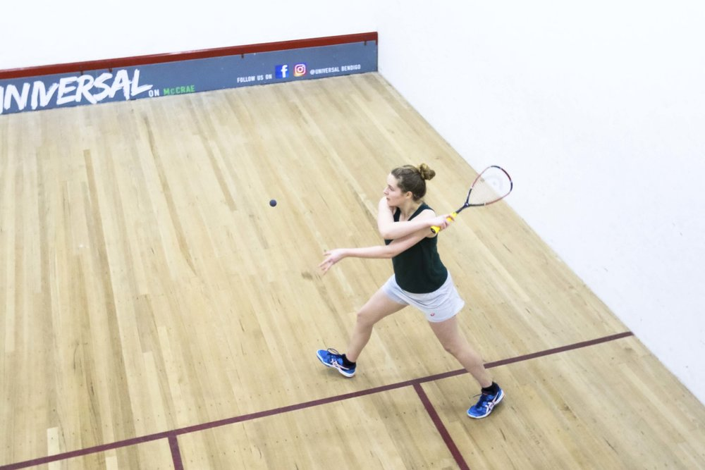 Saturday PSA Squash Bendigo 2018-24.jpg