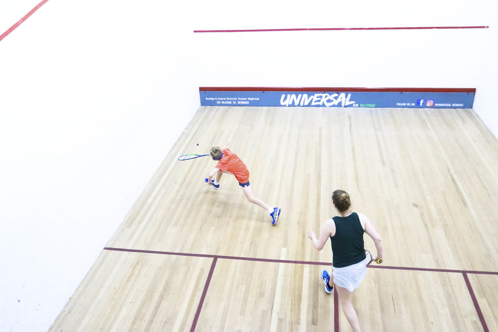 Saturday PSA Squash Bendigo 2018-23.jpg