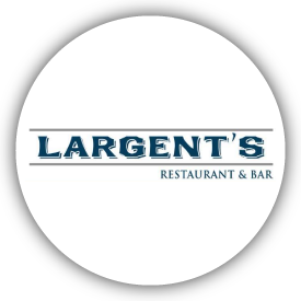Largent's Restaurant & Bar