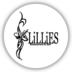 Lillies Restaurant & Bar DC