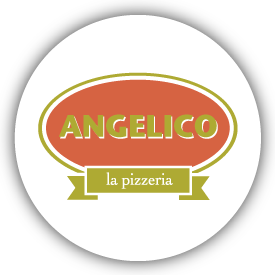 Angelico La Pizzeria