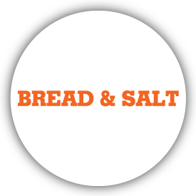 Bread & Salt