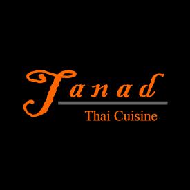 Tanad Thai Cuisine