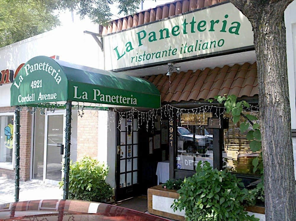 la-panetteria-01.jpg