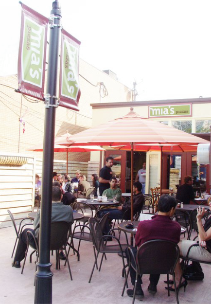 mias-pizzas-02.png