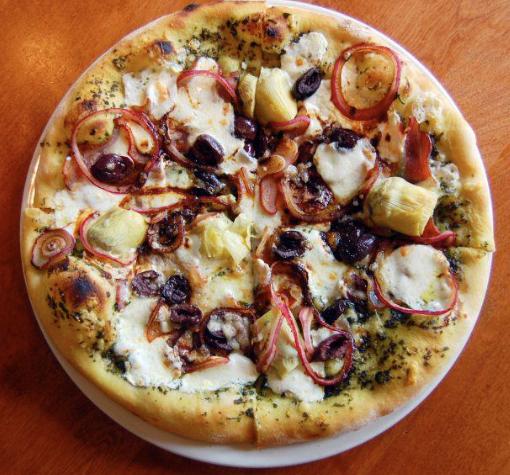 mias-pizzas-05.png