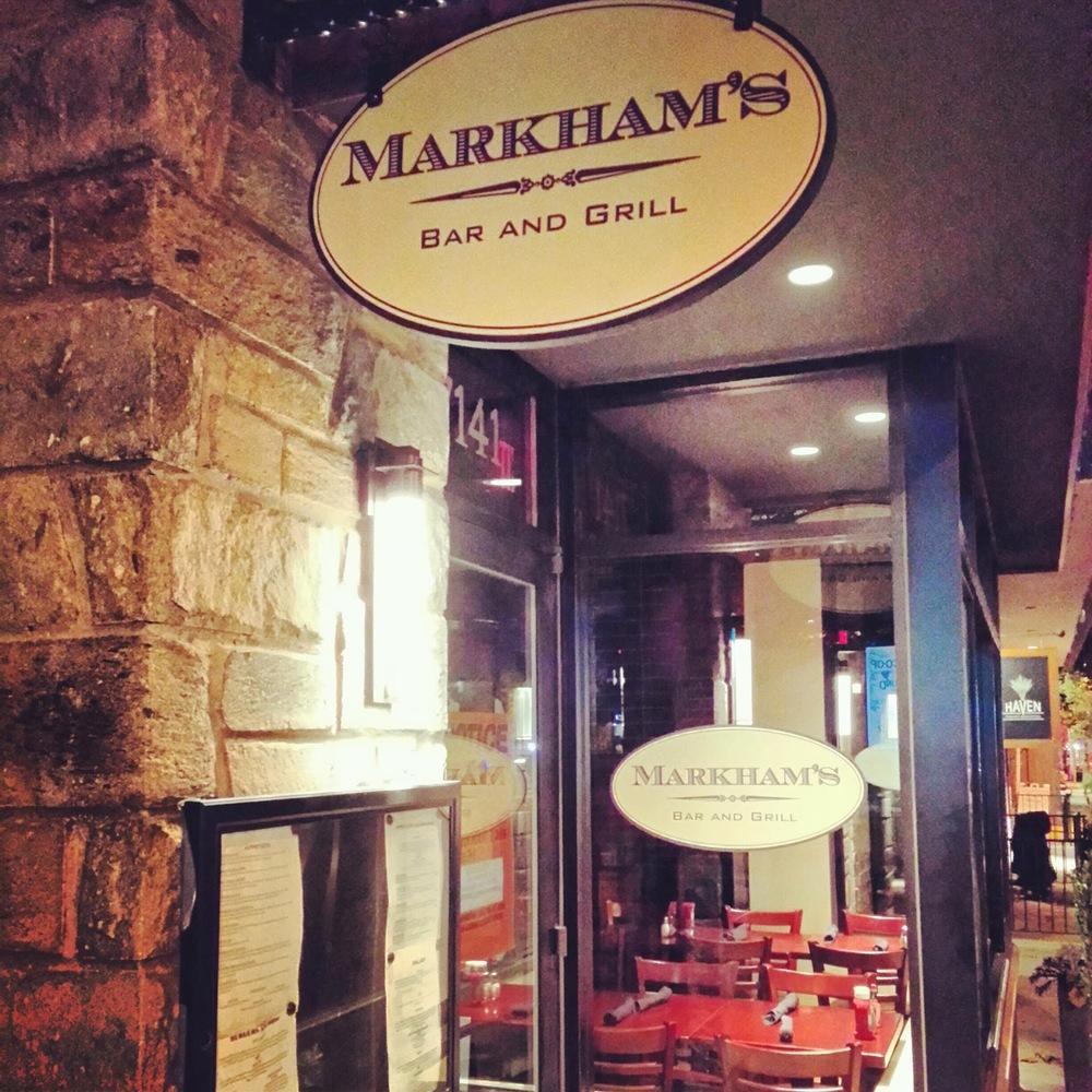 markhams-03.jpg