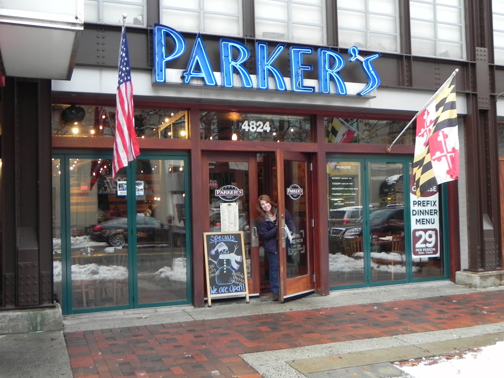 parkers-01.jpg