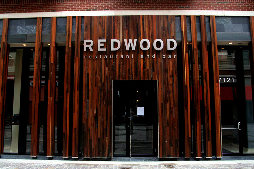 redwood-01.jpg