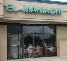 el-mariachi-07.jpg