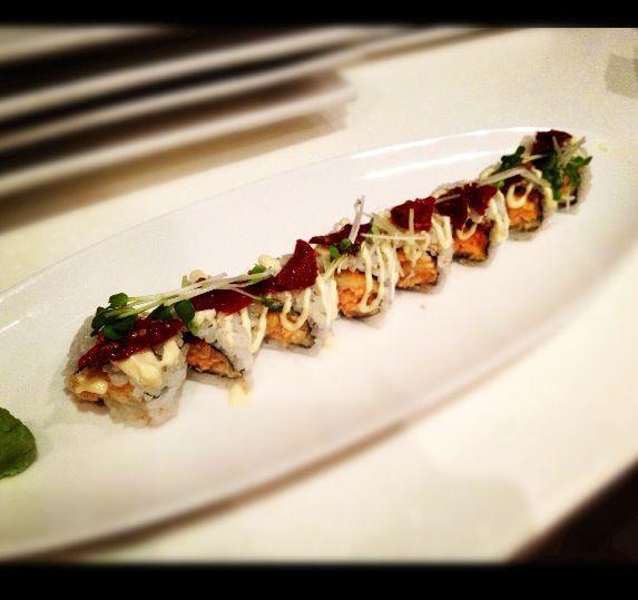 sushi-damo-12.jpg
