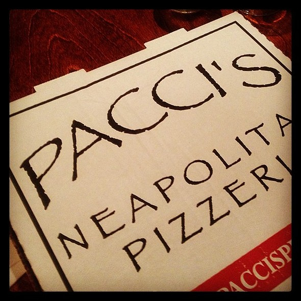 paccis-pizzeria-01.jpg