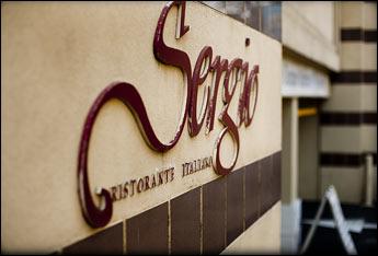 sergio-ristorante-01.jpg