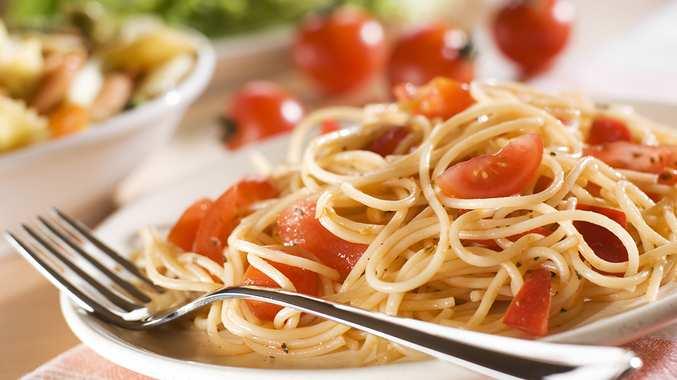 sergio-ristorante-03.jpg