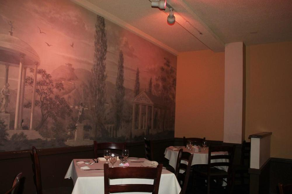 sergio-ristorante-07.jpg