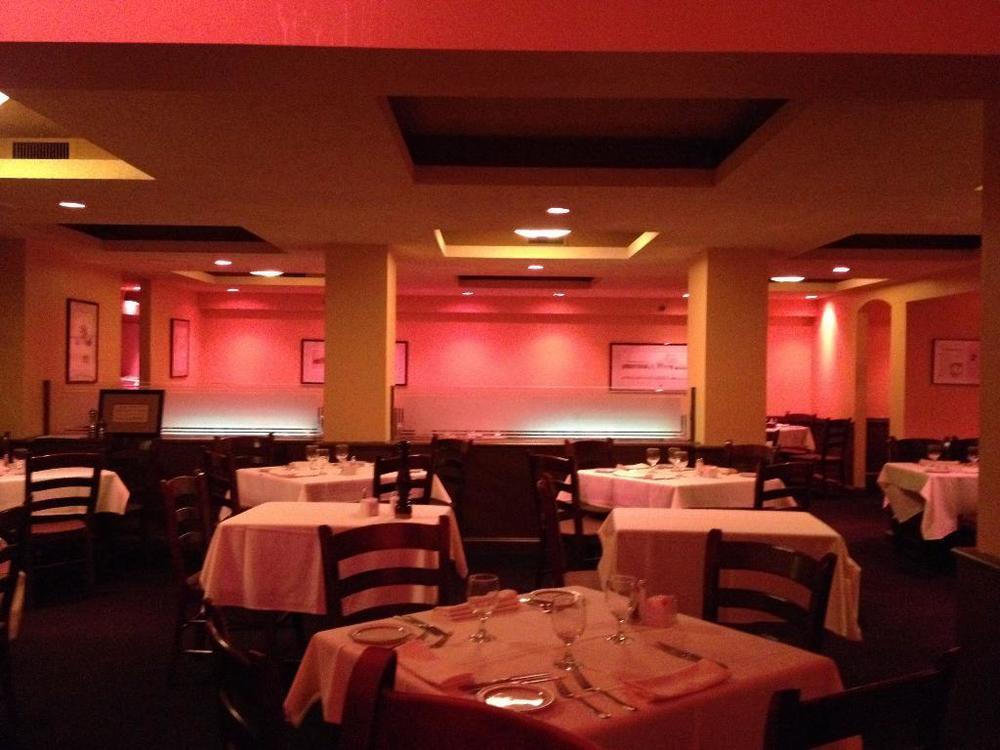 sergio-ristorante-08.jpg