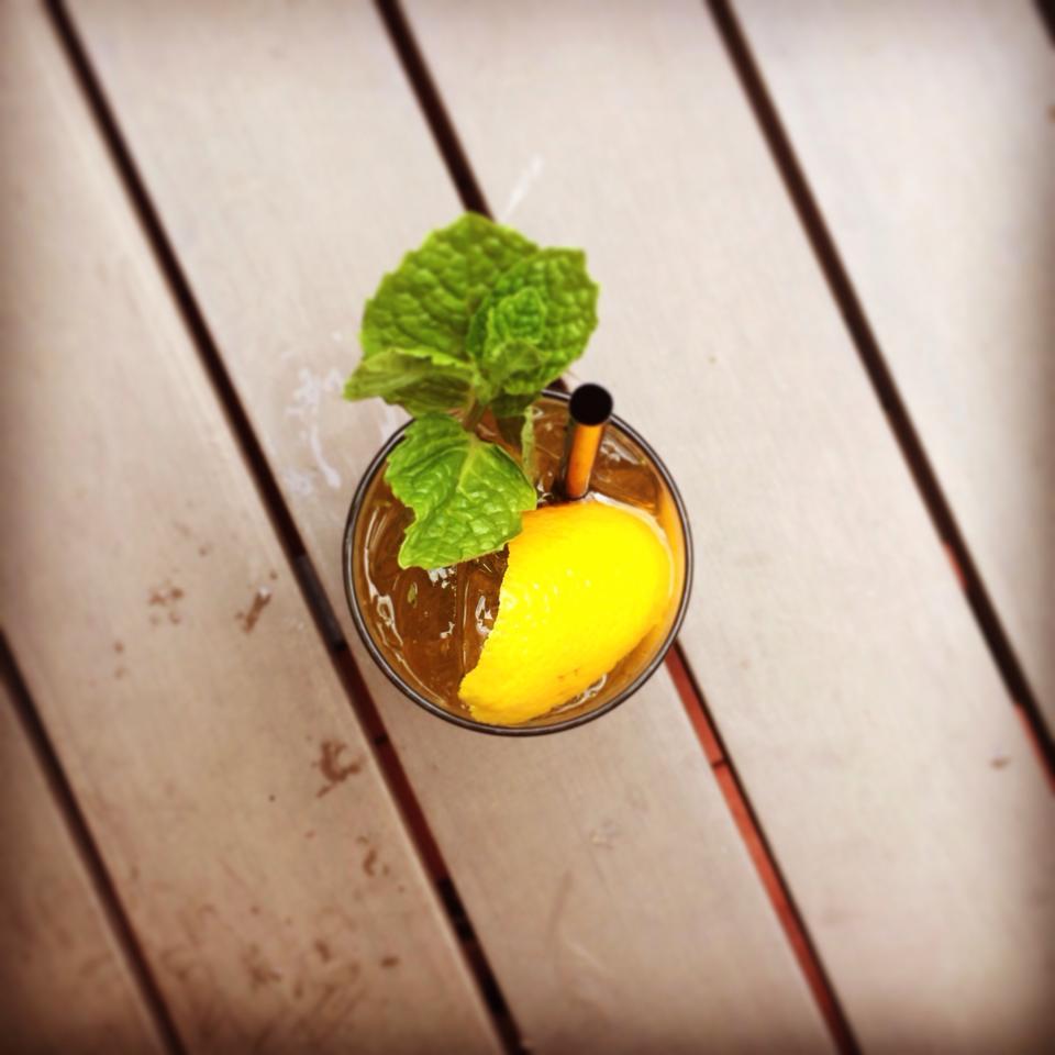 Bourbon6.jpg