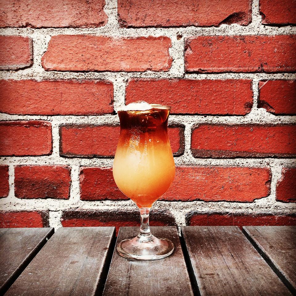 Bourbon5.jpg