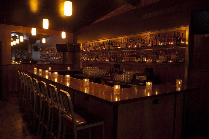 Bourbon9.jpg
